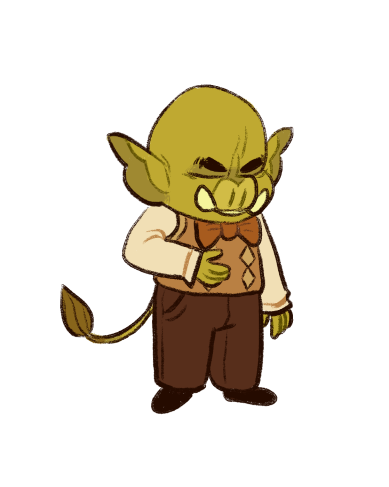 goblin-date-trans