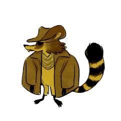 rocky-raccoon