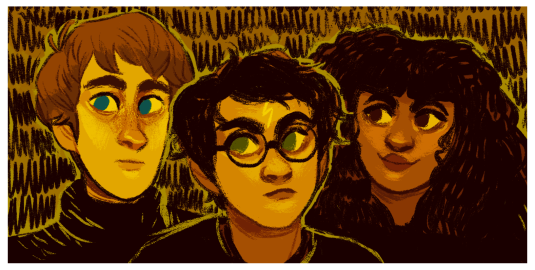 trio-again
