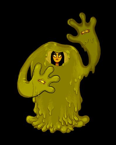 slime vers 2